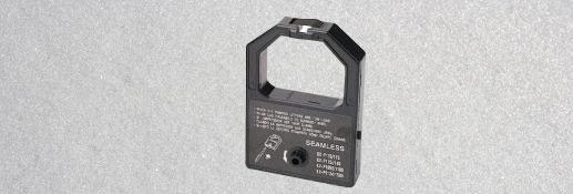 PANASONIC KXP110