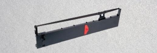 ESPON DFX5000-8000 NYLON