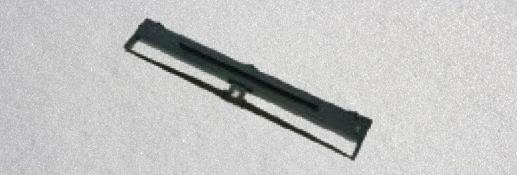 EPSON FX 2190