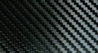 fibra-di-carbonio